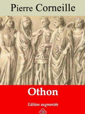Othon (Corneille) | Ebook epub, pdf, Kindle