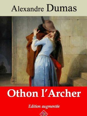 Othon l'archer (Alexandre Dumas) | Ebook epub, pdf, Kindle