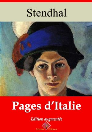 Pages d'Italie (Stendhal) | Ebook epub, pdf, Kindle