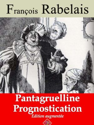 Pantagrueline prognostication (François Rabelais) | Ebook epub, pdf, Kindle