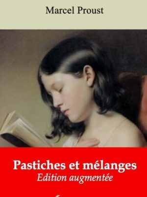 Pastiches et mélanges (Marcel Proust) | Ebook epub, pdf, Kindle