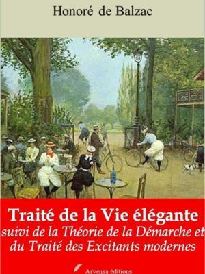 Pathologie de la vie sociale (Honoré de Balzac) | Ebook epub, pdf, Kindle