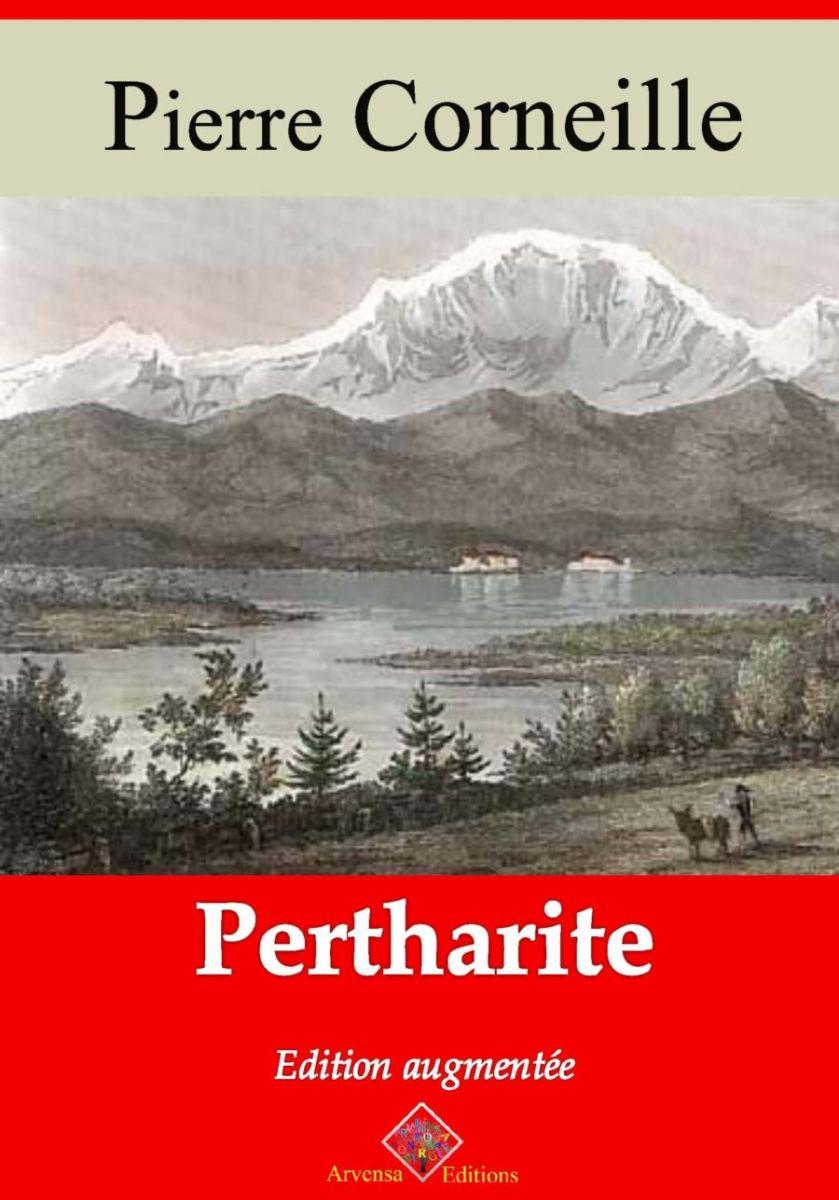 Pertharite (Corneille) | Ebook epub, pdf, Kindle
