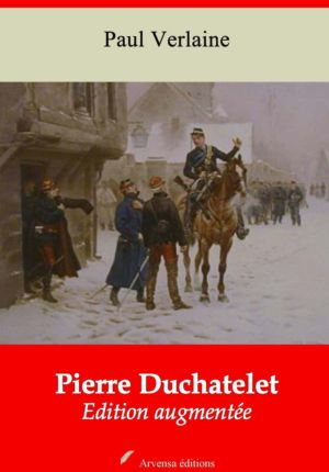 Pierre Duchatelet (Paul Verlaine)   Ebook epub, pdf, Kindle