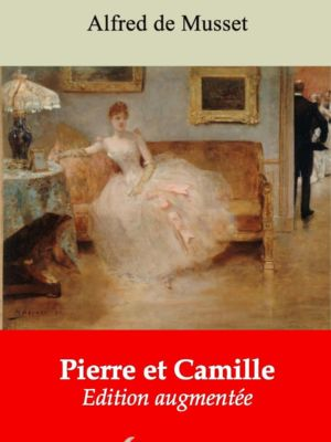 Pierre et Camille (Alfred de Musset) | Ebook epub, pdf, Kindle