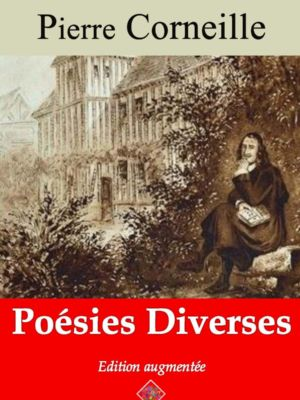 Poésies diverses (Corneille) | Ebook epub, pdf, Kindle