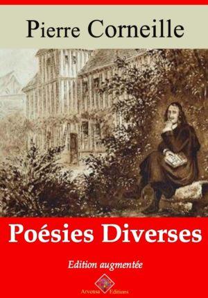 Poésies diverses (Corneille) | Ebook epub, pdf, Kindle