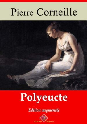 Polyeucte (Corneille) | Ebook epub, pdf, Kindle