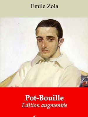 Pot-Bouille (Emile Zola) | Ebook epub, pdf, Kindle
