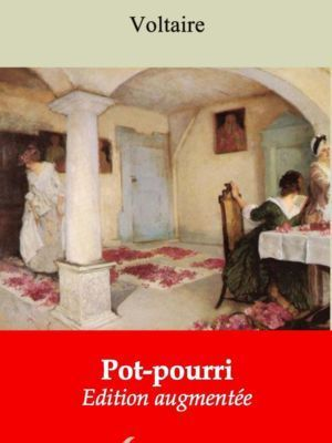 Pot-pourri (Voltaire) | Ebook epub, pdf, Kindle