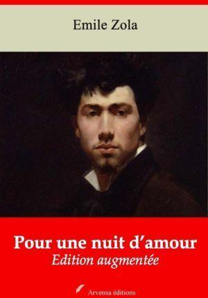 Pour une nuit d'amour (Emile Zola) | Ebook epub, pdf, Kindle