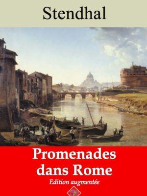 Promenades dans Rome (Stendhal) | Ebook epub, pdf, Kindle