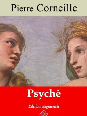 Psyché (Corneille) | Ebook epub, pdf, Kindle