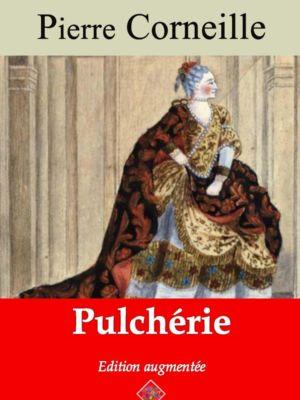Pulchérie (Corneille) | Ebook epub, pdf, Kindle