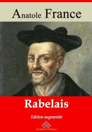 Rabelais (Anatole France) | Ebook epub, pdf, Kindle