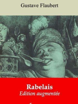 Rabelais (Gustave Flaubert) | Ebook epub, pdf, Kindle