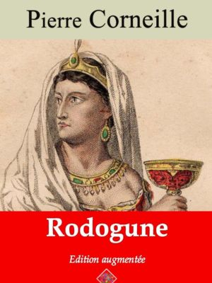 Rodogune (Corneille) | Ebook epub, pdf, Kindle