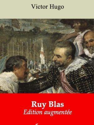 Ruy Blas (Victor Hugo) | Ebook epub, pdf, Kindle