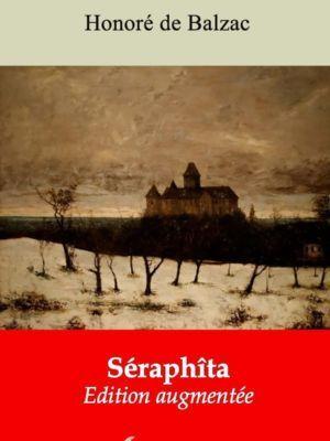 Séraphîta (Honoré de Balzac) | Ebook epub, pdf, Kindle