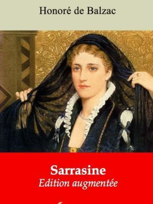 Sarrasine (Honoré de Balzac) | Ebook epub, pdf, Kindle