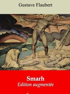 Smarh (Gustave Flaubert) | Ebook epub, pdf, Kindle