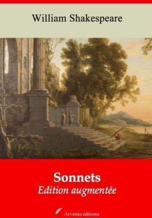 Sonnets (William Shakespeare) | Ebook epub, pdf, Kindle