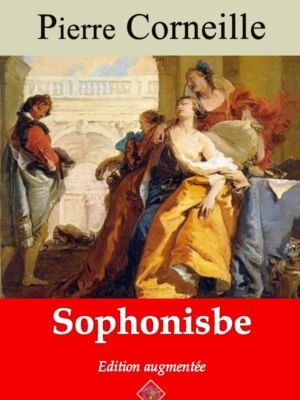 Sophonisbe (Corneille) | Ebook epub, pdf, Kindle