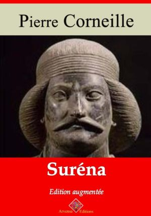 Suréna (Corneille) | Ebook epub, pdf, Kindle