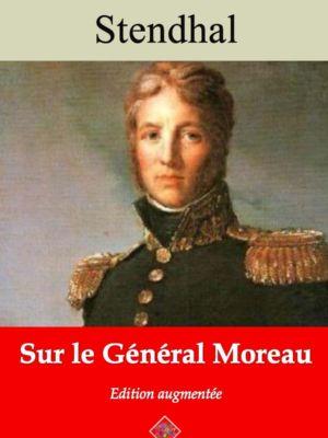 Sur le général Moreau (Stendhal) | Ebook epub, pdf, Kindle