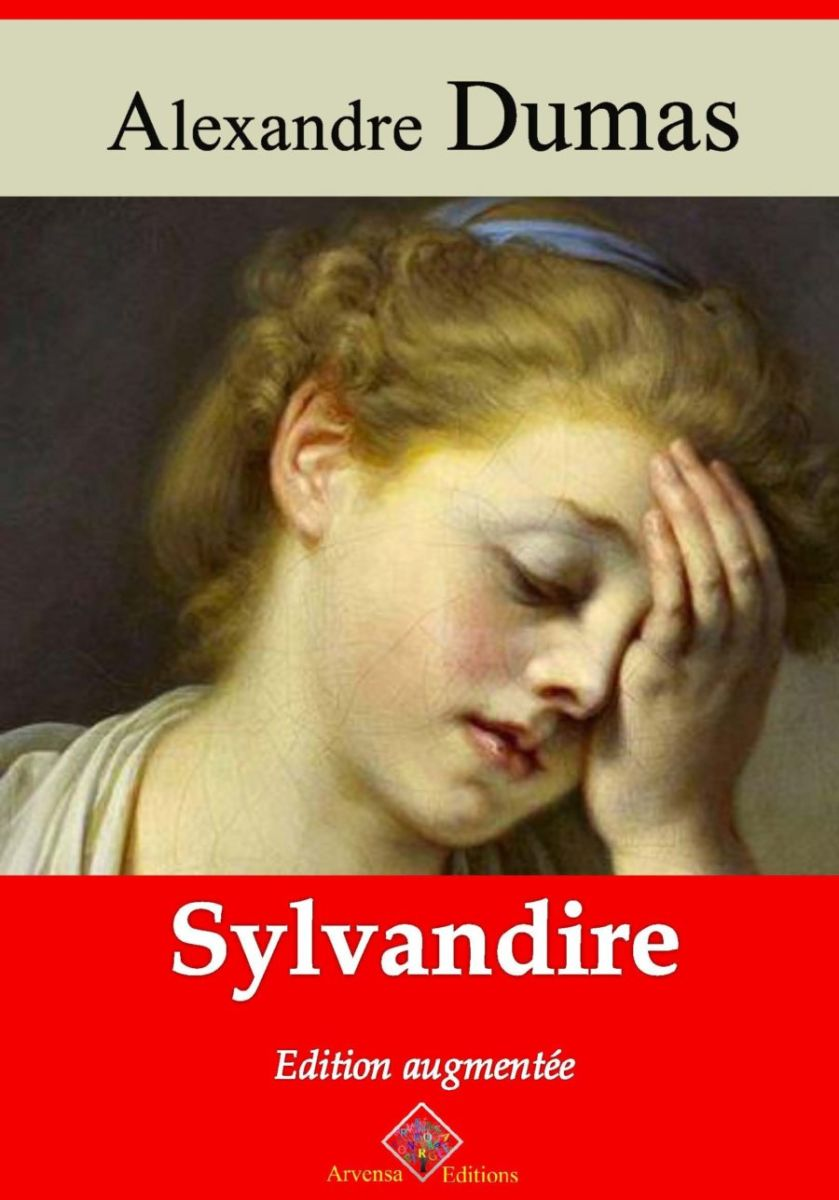 Sylvandire (Alexandre Dumas) | Ebook epub, pdf, Kindle