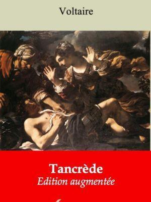 Tancrède (Voltaire) | Ebook epub, pdf, Kindle