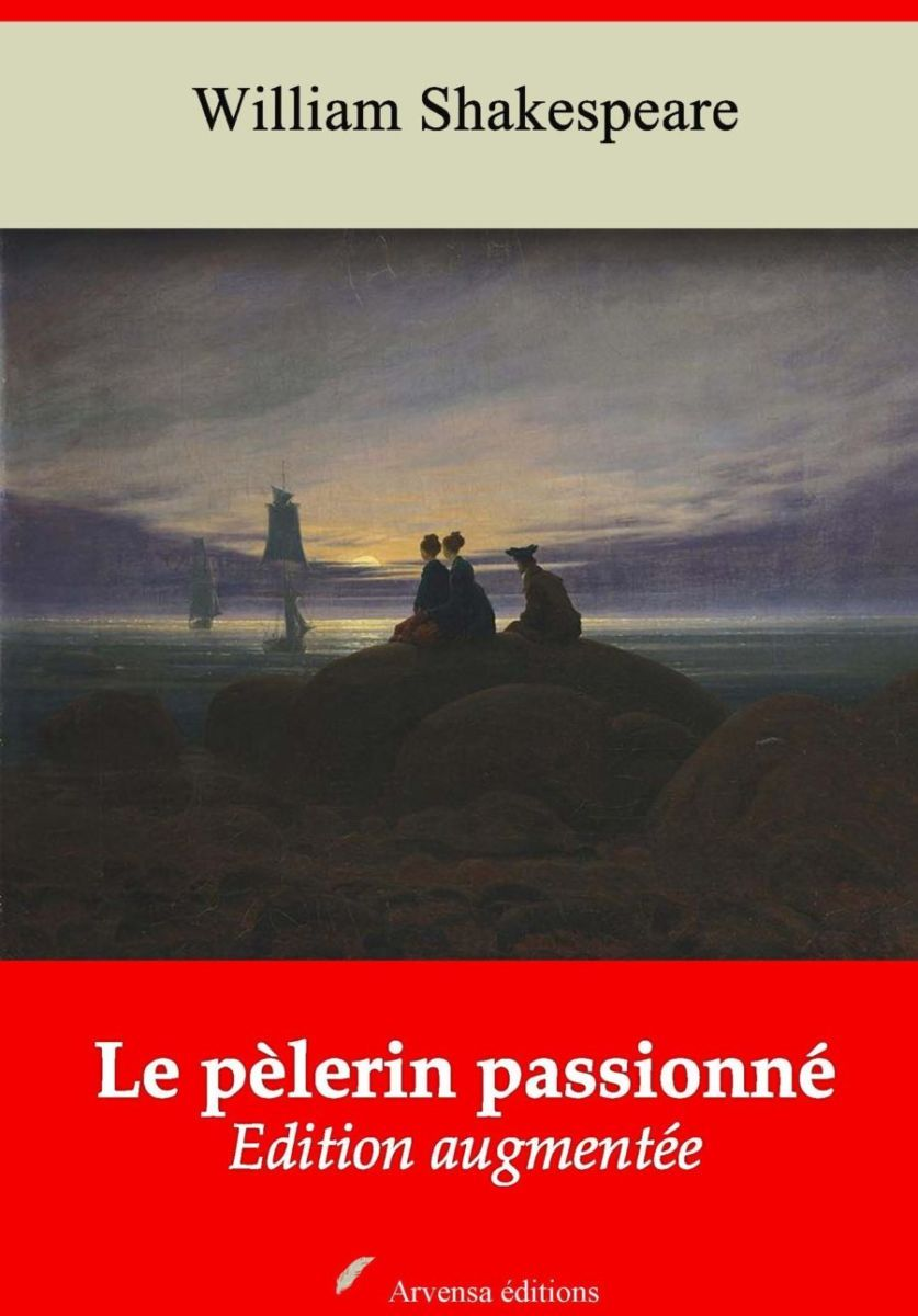 Testament littéraire (Victor Hugo) | Ebook epub, pdf, Kindle