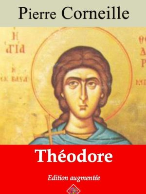 Théodore (Corneille) | Ebook epub, pdf, Kindle