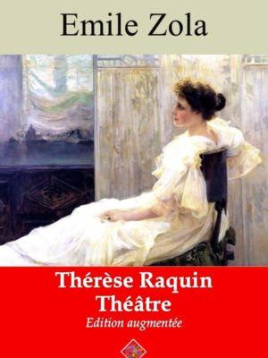 Thérèse Raquin (Théâtre) (Emile Zola) | Ebook epub, pdf, Kindle