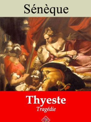 Thyeste (Sénèque) | Ebook epub, pdf, Kindle