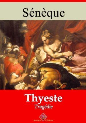 Thyeste (Sénèque) | Ebook epub, pdf, Kindle
