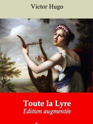 Toute la Lyre (Victor Hugo) | Ebook epub, pdf, Kindle