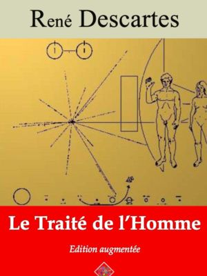Traité de l'homme (René Descartes) | Ebook epub, pdf, Kindle