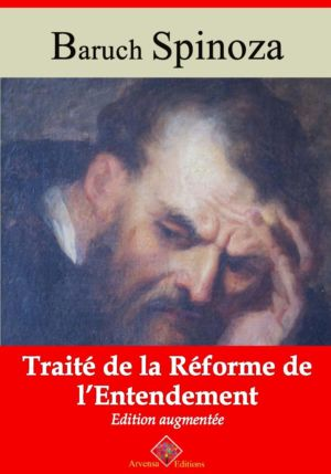 Traité de la réforme de l'entendement (Spinoza) | Ebook epub, pdf, Kindle