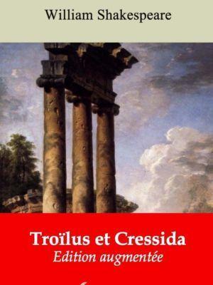 Troïlus et Cressida (William Shakespeare) | Ebook epub, pdf, Kindle