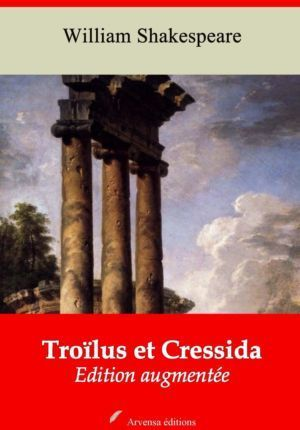 Troïlus et Cressida (William Shakespeare) | Ebook epub, pdf, Kindle