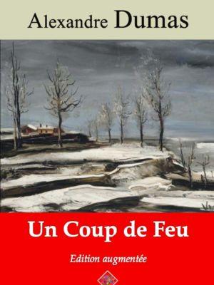 Un coup de feu (Alexandre Dumas) | Ebook epub, pdf, Kindle