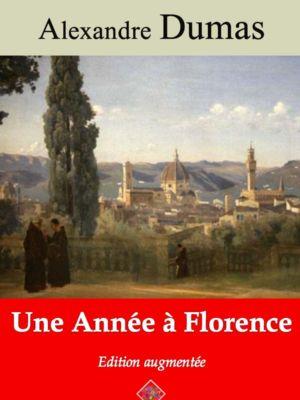 Une année à Florence (Alexandre Dumas) | Ebook epub, pdf, Kindle