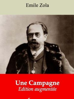 Une Campagne (Emile Zola) | Ebook epub, pdf, Kindle
