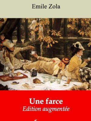 Une farce (Emile Zola) | Ebook epub, pdf, Kindle