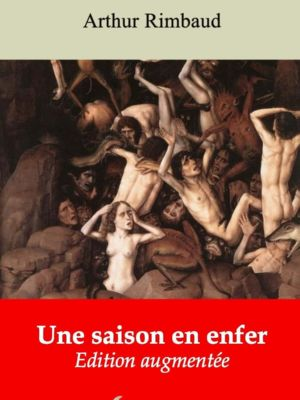 Une saison en enfer (Arthur Rimbaud) | Ebook epub, pdf, Kindle