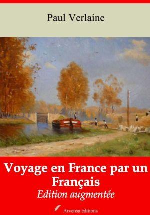 Voyage en France par un Français (Paul Verlaine) | Ebook epub, pdf, Kindle