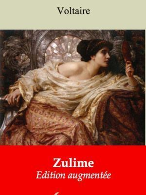 Zulime (Voltaire) | Ebook epub, pdf, Kindle